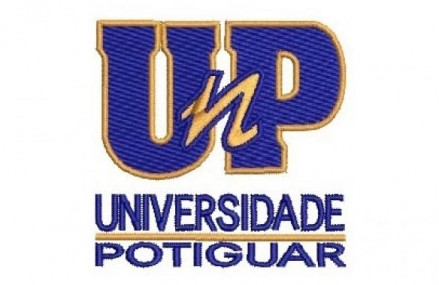 UnP abre inscrições para o Programa de Estágio Voe 2015