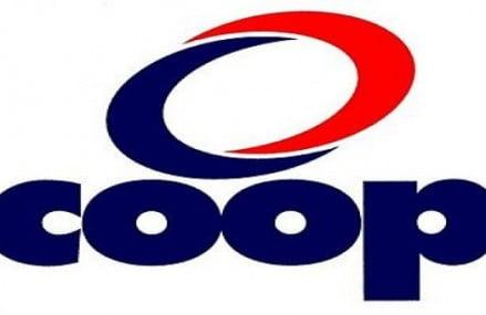 Empresa Coop abre vagas de trabalho em São Paulo