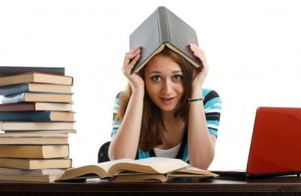 Dicas para escolher um curso e ingressar na faculdade