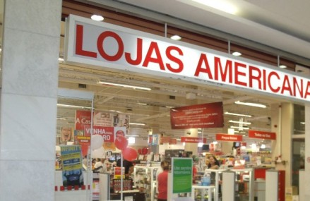 Programa de Estágio Lojas Americanas 2015 – Inscrições