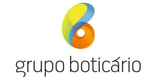 Vagas de trabalho abertas no Grupo Boticário