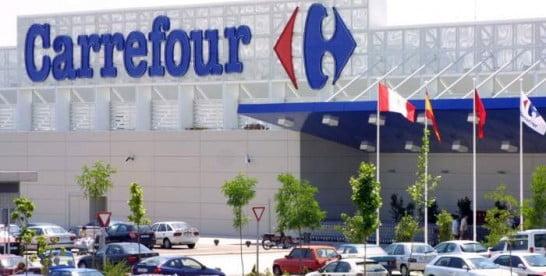 Vagas de emprego abertas no Carrefour em São Paulo