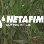Netafim oferece Novas Vagas para Trainee