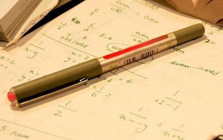 Estudar para Concursos Públicos com eficácia