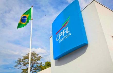 Vagas de emprego abertas na CPFL Energia Elétrica