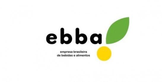 Vagas de emprego abertas na Ebba