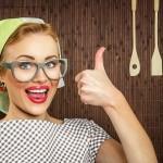 Novas regras para empregadas domésticas