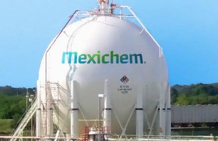 Mexichem oferece vagas em Sumaré (SP) e Joinville (SC)