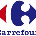 carrefour-1-