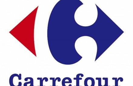 Trainee Carrefour 2015 – Programa Nova Geração do Varejo