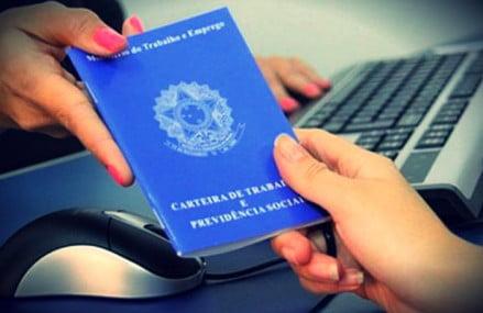 VLI Logística oferece 110 Vagas de Emprego no Tocantins