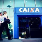 Caixa Econômica Federal oferece Vagas de Estágio pelo Brasil