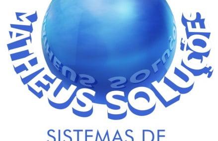 Matheus Soluções abre vagas para Programador Pleno em Curitiba-PR