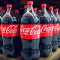 Emprego-Coca-Cola