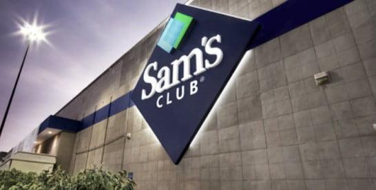 Sams Club oferece Vagas de Emprego para Deficientes em SP