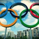 Vagas de Trabalho nas Olimpíadas do Rio 2016