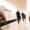 AES-Brasil-1-