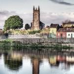 Empregos na Irlanda – Vagas para Fluentes em Português