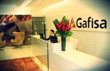 Estágio Gafisa 2016 – Inscrições Abertas