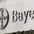 Bayer-1-