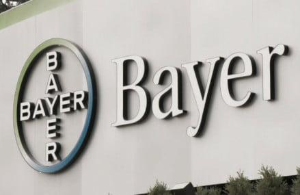 Programa de Estágio Bayer 2016