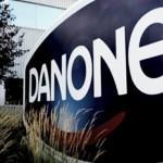Programa de Trainee Danone 2016