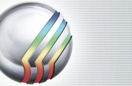 Estágio Editora Globo 2016 – Inscrições Abertas