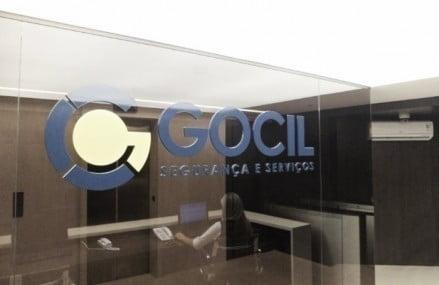 Gocil – Vagas de Emprego em Belo Horizonte (MG)