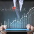 csd-vendas-marketing-digital