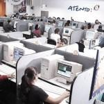 Atento abre Novas Vagas de Emprego em MG, SP e RJ