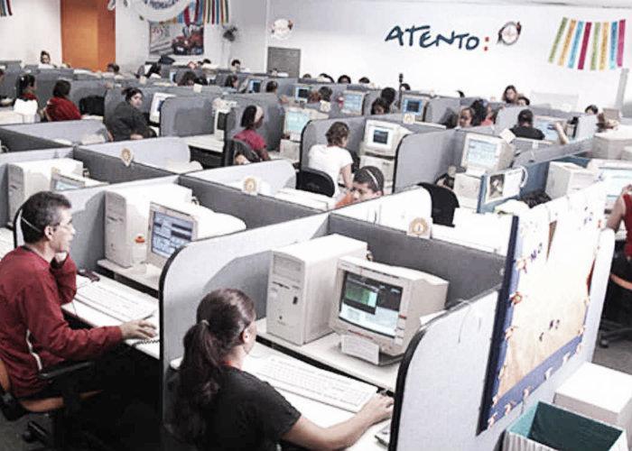 Resultado de imagem para Sine-RN oferta nesta terça quase 600 vagas de emprego, incluindo 500 de telemarketing em Natal