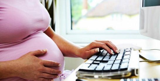 Licença Maternidade – Quem Tem Direito e Informações