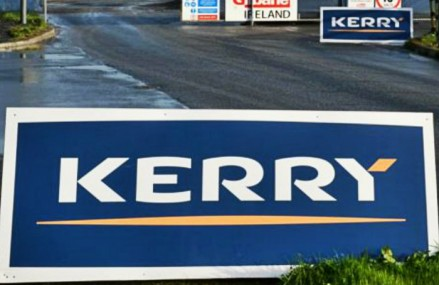 Kerry abre vagas para seu Programa de Trainee 2016