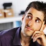 Raciocínio Lógico – Importância e Como Melhorar