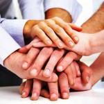 Dicas de Como Trabalhar em Equipe