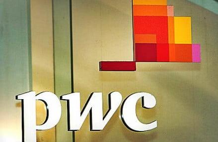 Trainee PWC 2016 – Programa Nova Geração