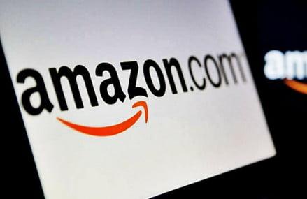 Programa de Estágio Amazon 2016