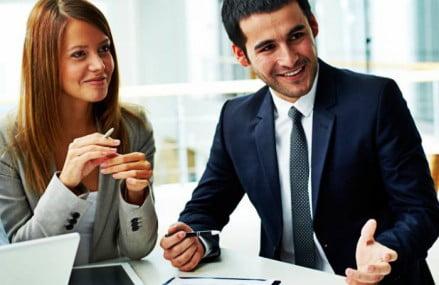 Dicas de Como se Destacar no Ambiente de Trabalho