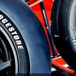 Estágio Bridgestone 2016