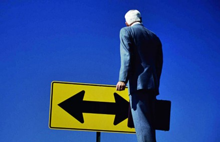 Mudança de Carreira – Dicas e Conselhos