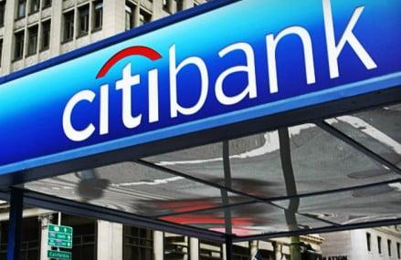 Citibank recebe Currículos para Vagas de Estágio