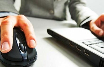 Dicas de Como Usar a Internet para Buscar Emprego
