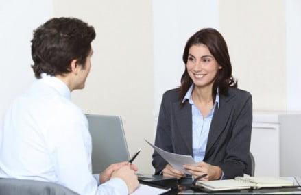 Entrevista de Emprego – Principais Erros e Como Evitar