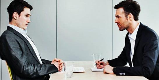 Entrevista de Emprego – Dicas e Como Deixar a Vergonha de Lado