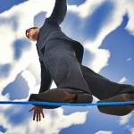 Equilíbrio na Vida Profissional – Importância e Dicas