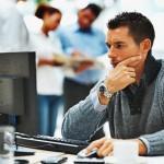 Dicas de Como Manter o Foco e Melhorar a Produtividade no Trabalho