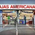 Lojas-Americanas-1-