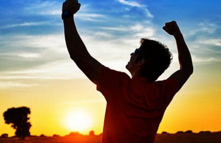 Dicas de Como se Motivar no Trabalho