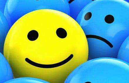Dicas de Como Ser Mais Otimista no Trabalho