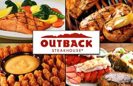 Empregos no Outback Steakhouse – Vagas em SP